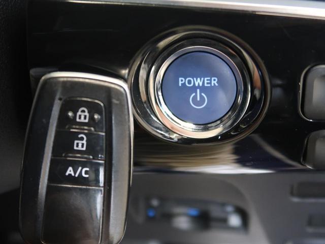 Sナビパッケージ モデリスタエアロ 11.6インチメーカーナビ フルセグ バックカメラ 禁煙車 AC電源 レーダークルーズ 充電ケーブル シートヒーター LEDライト ステアリングリモコン(11枚目)