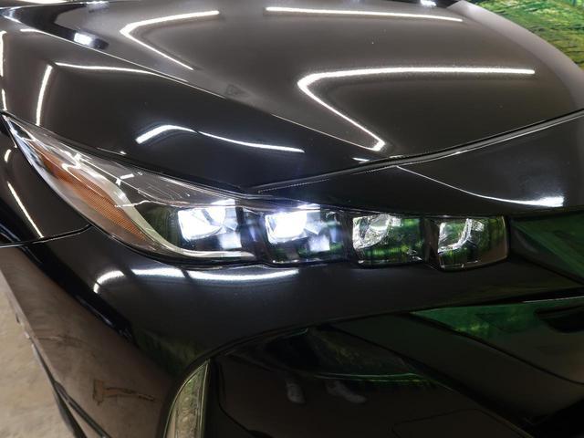 Sナビパッケージ モデリスタエアロ 11.6インチメーカーナビ フルセグ バックカメラ 禁煙車 AC電源 レーダークルーズ 充電ケーブル シートヒーター LEDライト ステアリングリモコン(13枚目)