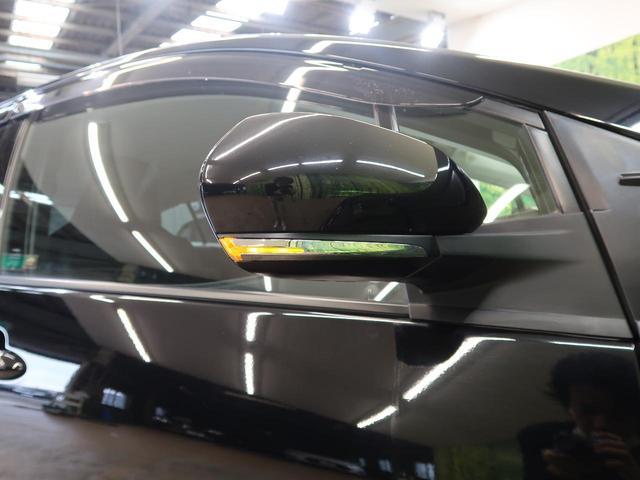 Sナビパッケージ モデリスタエアロ 11.6インチメーカーナビ フルセグ バックカメラ 禁煙車 AC電源 レーダークルーズ 充電ケーブル シートヒーター LEDライト ステアリングリモコン(35枚目)