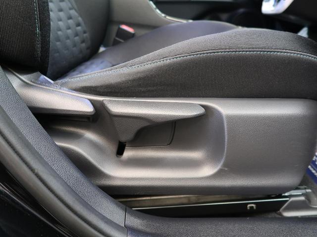 Sナビパッケージ モデリスタエアロ 11.6インチメーカーナビ フルセグ バックカメラ 禁煙車 AC電源 レーダークルーズ 充電ケーブル シートヒーター LEDライト ステアリングリモコン(39枚目)
