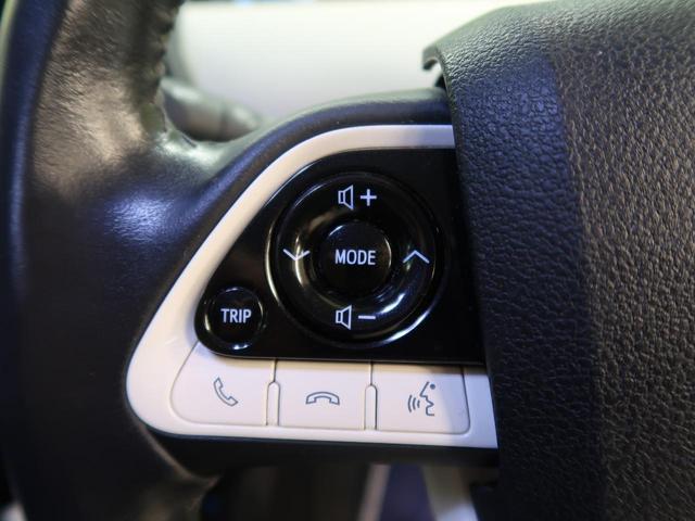 Sナビパッケージ モデリスタエアロ 11.6インチメーカーナビ フルセグ バックカメラ 禁煙車 AC電源 レーダークルーズ 充電ケーブル シートヒーター LEDライト ステアリングリモコン(42枚目)