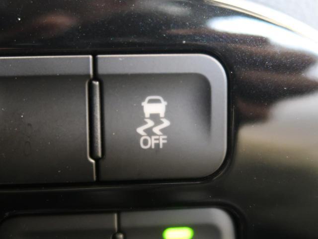 Sナビパッケージ モデリスタエアロ 11.6インチメーカーナビ フルセグ バックカメラ 禁煙車 AC電源 レーダークルーズ 充電ケーブル シートヒーター LEDライト ステアリングリモコン(45枚目)