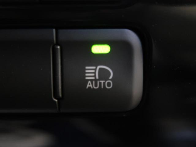 Sナビパッケージ モデリスタエアロ 11.6インチメーカーナビ フルセグ バックカメラ 禁煙車 AC電源 レーダークルーズ 充電ケーブル シートヒーター LEDライト ステアリングリモコン(46枚目)