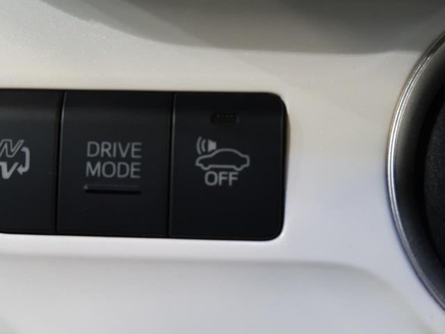 Sナビパッケージ モデリスタエアロ 11.6インチメーカーナビ フルセグ バックカメラ 禁煙車 AC電源 レーダークルーズ 充電ケーブル シートヒーター LEDライト ステアリングリモコン(51枚目)