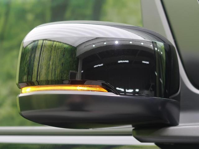 L 届出済み未使用車 ホンダセンシング 禁煙車 電動スライドドア アダプティブクルーズ 前席シートヒーター バックカメラ レーンアシスト バックソナー LEDヘッドライト スマートキー 電動格納ミラー(29枚目)