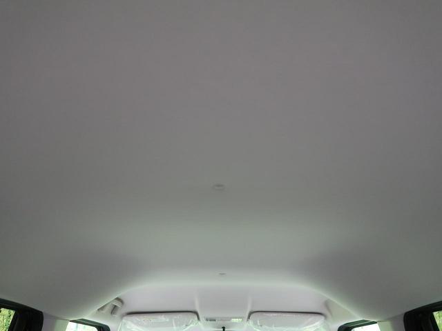 L 届出済み未使用車 ホンダセンシング 禁煙車 電動スライドドア アダプティブクルーズ 前席シートヒーター バックカメラ レーンアシスト バックソナー LEDヘッドライト スマートキー 電動格納ミラー(38枚目)