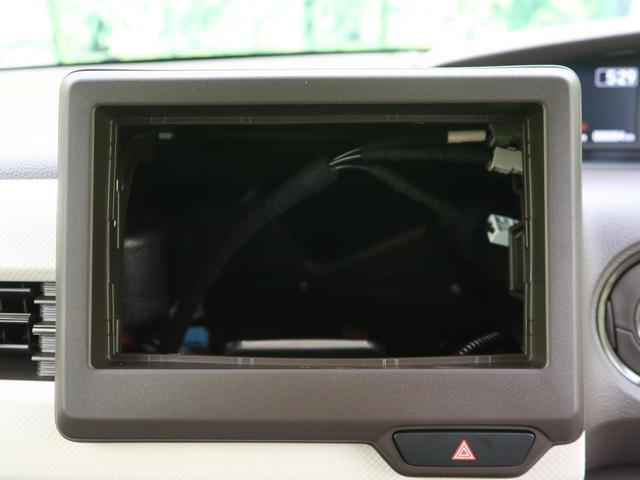 L 届出済み未使用車 ホンダセンシング 禁煙車 電動スライドドア アダプティブクルーズ 前席シートヒーター バックカメラ レーンアシスト バックソナー LEDヘッドライト スマートキー 電動格納ミラー(56枚目)