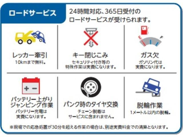 C オートマ・エアコン・ベンチシート・1年保証付(12枚目)