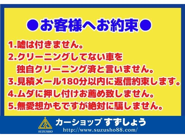 G Lパッケージ・Tチェーン・HDDナビ・ワンセグ(9枚目)