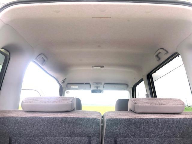 「ダイハツ」「タント」「コンパクトカー」「三重県」の中古車13