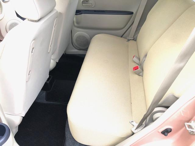 「三菱」「eKワゴン」「コンパクトカー」「三重県」の中古車19