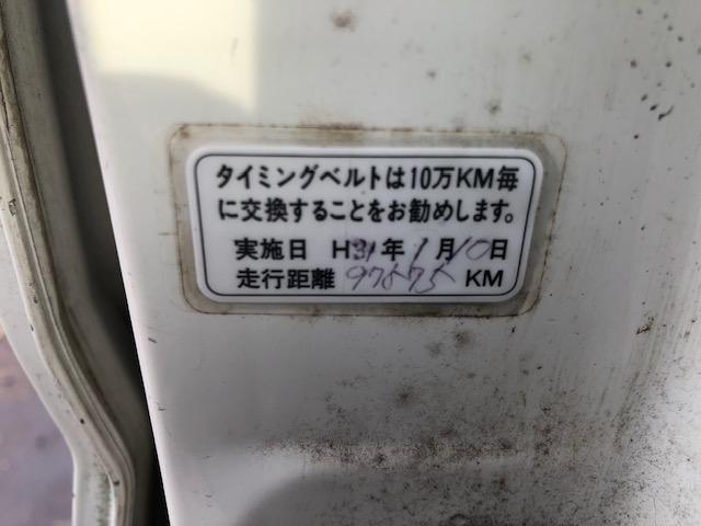 「ホンダ」「アクティバン」「軽自動車」「三重県」の中古車28