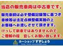 M・スタイリッシュPKG・タイミングベルト交換済・車検整備付(17枚目)