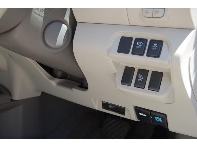 日産 リーフ G タイヤ4本交換済 充電ケーブル有 ナビ TV Bカメラ