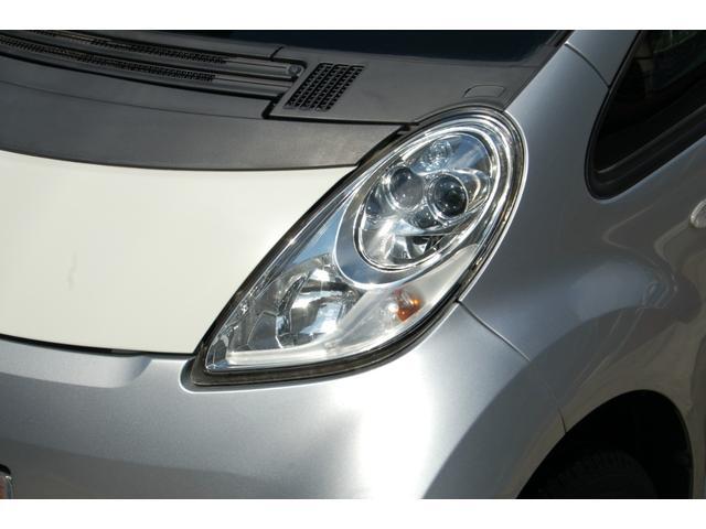 「三菱」「アイミーブ」「コンパクトカー」「愛知県」の中古車24