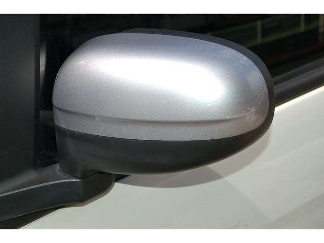 「三菱」「アイミーブ」「コンパクトカー」「愛知県」の中古車25