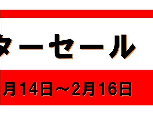 「トヨタ」「カローラスポーツ」「コンパクトカー」「愛知県」の中古車4