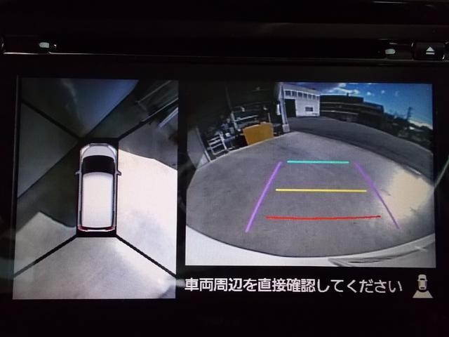スズキ ソリオバンディット ハイブリッドMV SDナビ全方位カメラ ETC スマートキー