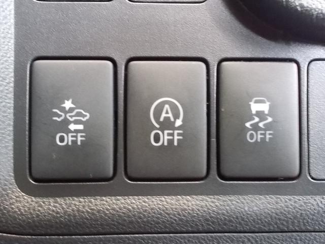 トヨタ パッソ モーダ S SDナビ バックカメラ LEDヘッドライト
