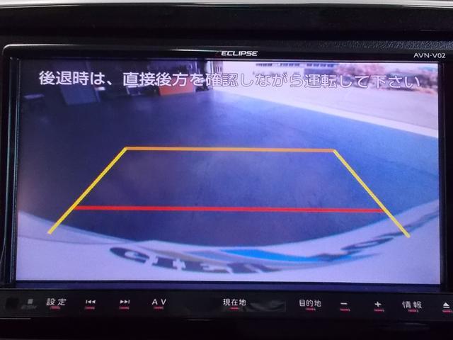 ホンダ N-ONE プレミアム ツアラー・Lパッケージ SDナビ バックカメラ