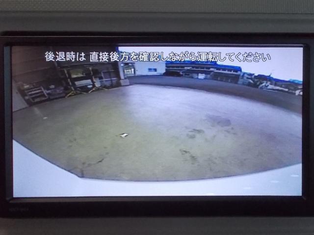 X SAIII SDナビ バックカメラ LEDヘッドライト(11枚目)