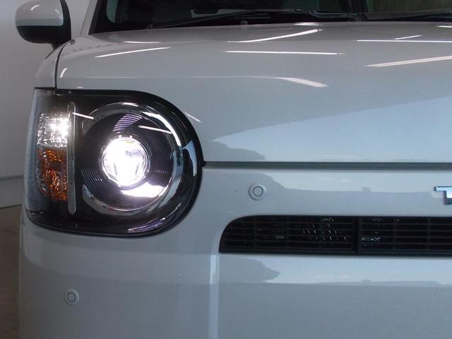 X SAIII SDナビ バックカメラ LEDヘッドライト(16枚目)