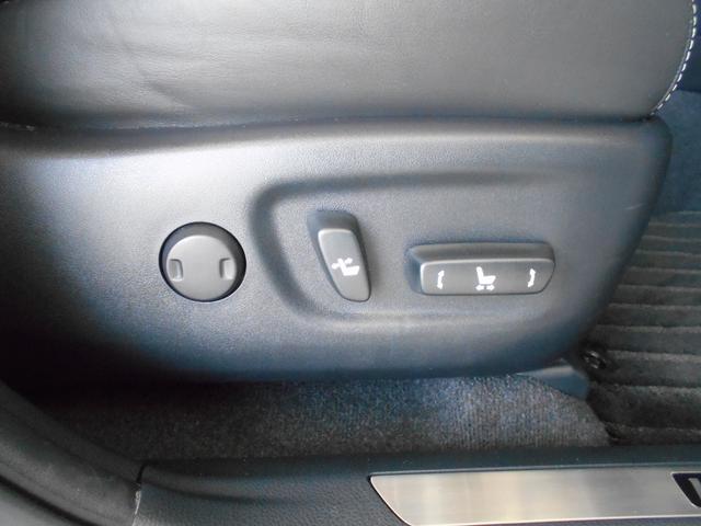 エレガンス 4WD SDナビ バックカメラ ワンオーナー(15枚目)