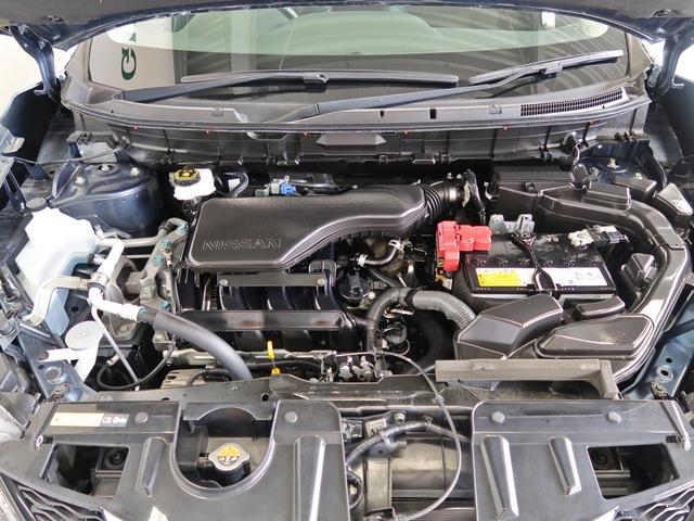 20X  SDナビ バックカメラ ETC ワンオーナー車(19枚目)