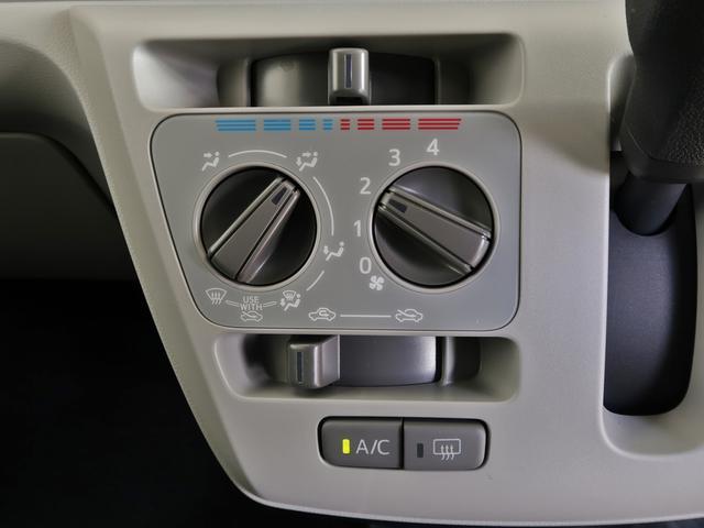 X リミテッドSAIII 4WD SDナビ バックカメラ(8枚目)