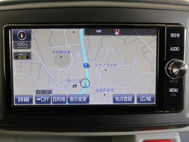 X リミテッドSAIII 4WD SDナビ バックカメラ(10枚目)