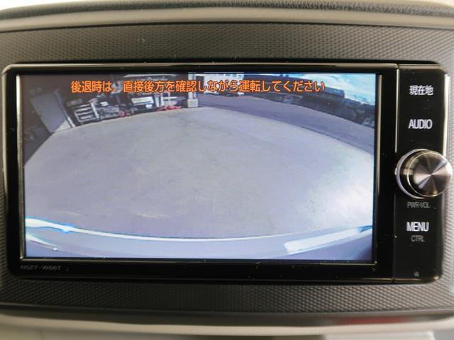 X リミテッドSAIII 4WD SDナビ バックカメラ(11枚目)