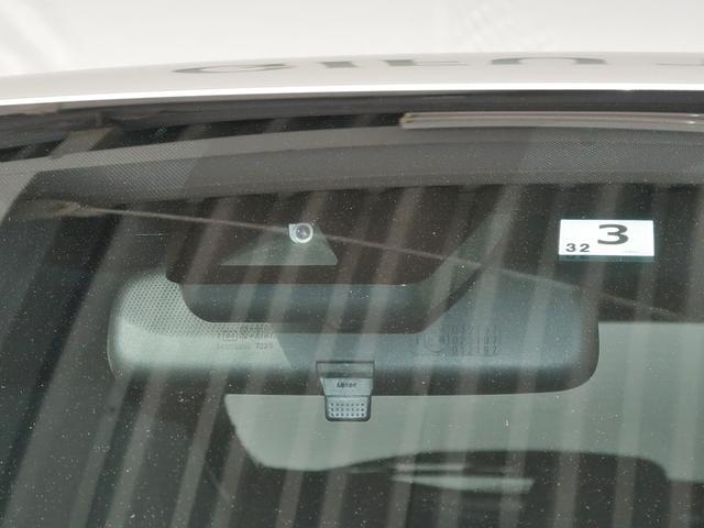 S HV SDナビ バックカメラ ETC ワンオーナー車(7枚目)