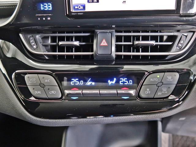 S HV SDナビ バックカメラ ETC ワンオーナー車(8枚目)