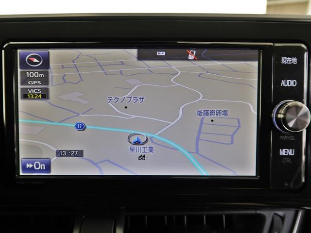 S HV SDナビ バックカメラ ETC ワンオーナー車(10枚目)