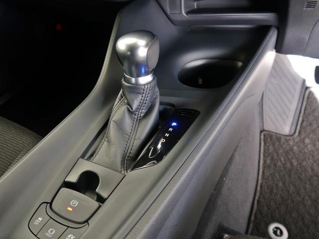 S HV SDナビ バックカメラ ETC ワンオーナー車(15枚目)