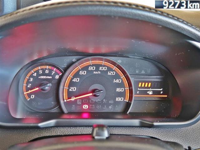 オートエアコンでドライブも快適に(^^♪