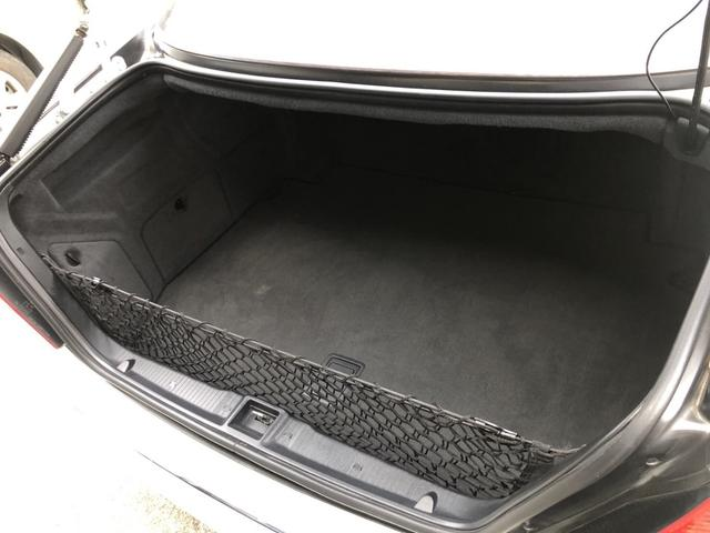 メルセデス・ベンツ M・ベンツ S55 AMG ETC サンルーフ 黒革シート ナビ