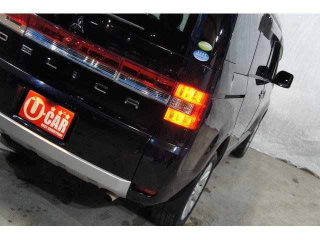 全車、全国からの厳選した仕入れと、お店の経費コストダウン作戦により、良質なお車をお買い求め頂けやすい価格に設定しております☆