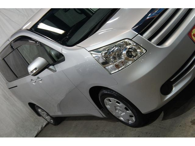 「トヨタ」「ノア」「ミニバン・ワンボックス」「愛知県」の中古車8