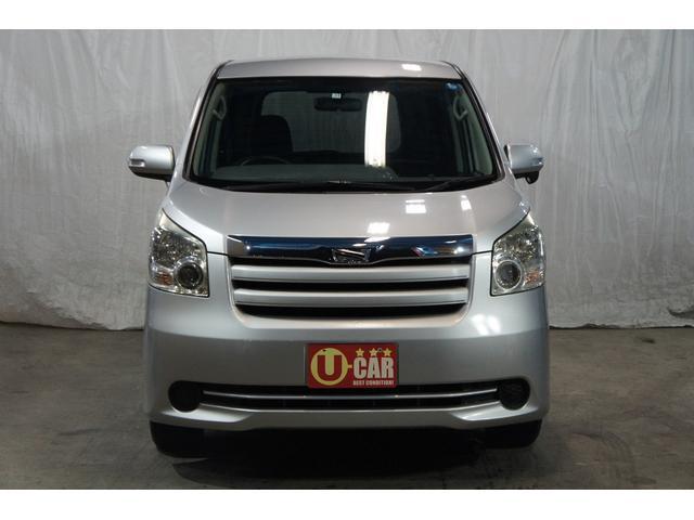 「トヨタ」「ノア」「ミニバン・ワンボックス」「愛知県」の中古車36