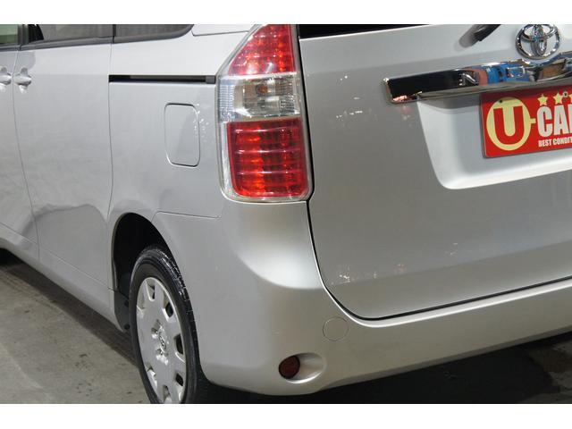 「トヨタ」「ノア」「ミニバン・ワンボックス」「愛知県」の中古車39