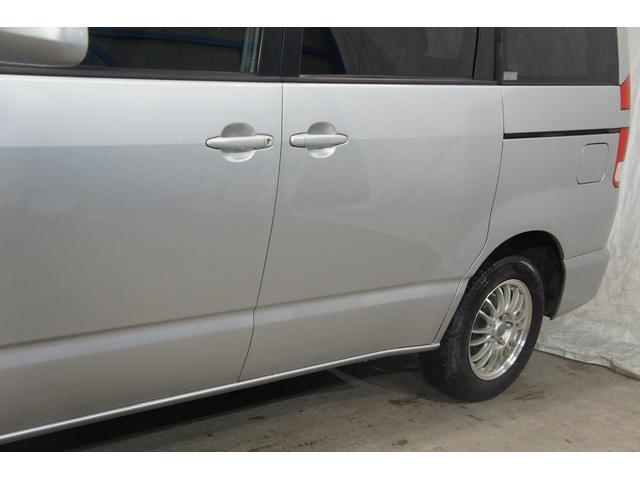「トヨタ」「ノア」「ミニバン・ワンボックス」「愛知県」の中古車13