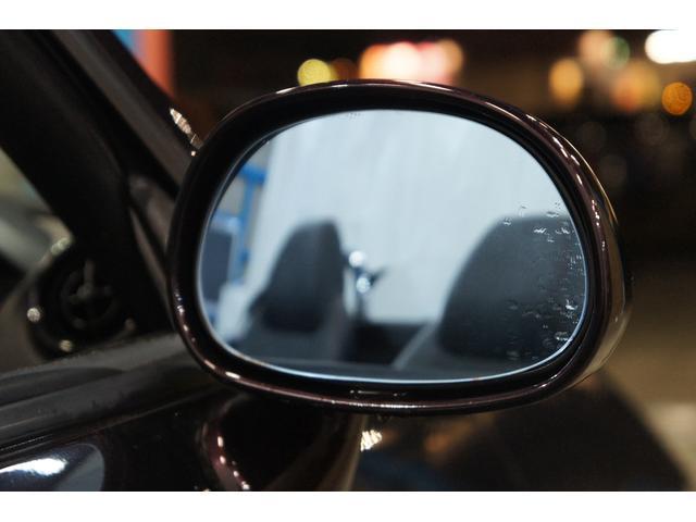 「ダイハツ」「コペン」「オープンカー」「愛知県」の中古車15