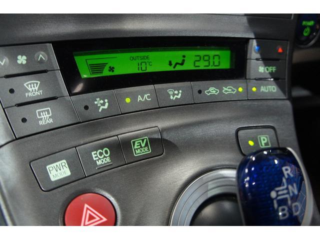 「トヨタ」「プリウス」「セダン」「愛知県」の中古車36