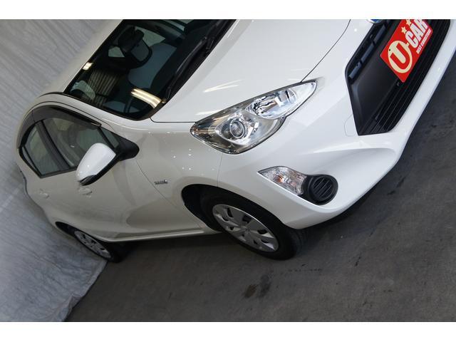 お車の購入が初めての方や、お車に詳しくない方にもわかりやすい説明を心がけております!お車でお困りことがあれば、専門の担当スタッフがしっかりサポートさせて頂いております!