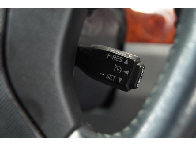 両側パワースライドドア フリップダウンモニター ナビ フルセグTV バックカメラ ETC DVD Bluetooth アルミ プッシュスタート