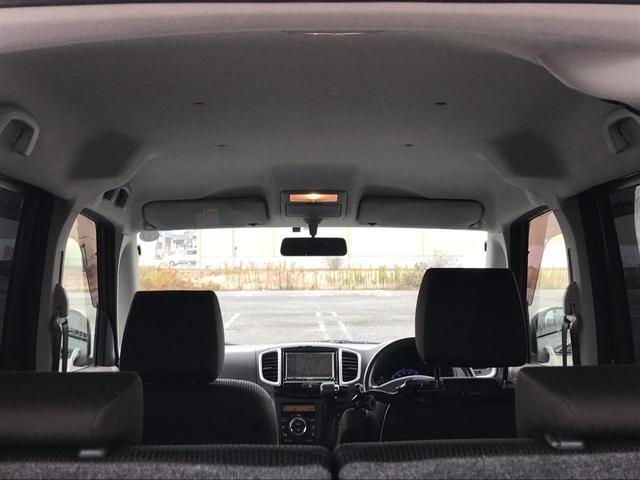 S タイヤ新品 CVT新品 純正エアロ 両側パワースライドドア プッシュスタート ナビ ETC キーレス スマートキー(30枚目)