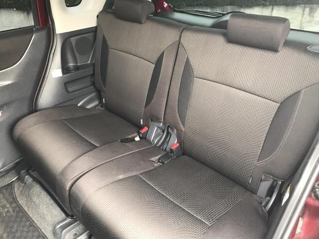 S タイヤ新品 CVT新品 純正エアロ 両側パワースライドドア プッシュスタート ナビ ETC キーレス スマートキー(33枚目)