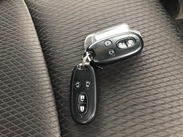S タイヤ新品 CVT新品 純正エアロ 両側パワースライドドア プッシュスタート ナビ ETC キーレス スマートキー(37枚目)