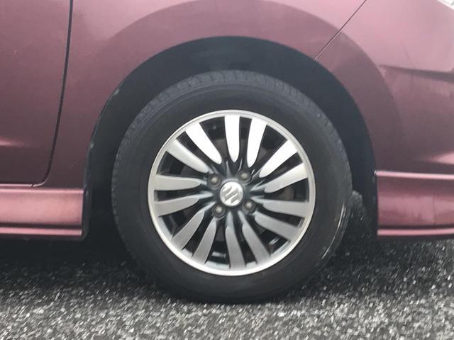 S タイヤ新品 CVT新品 純正エアロ 両側パワースライドドア プッシュスタート ナビ ETC キーレス スマートキー(43枚目)